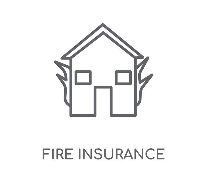 Colorado Springs Homes Professional Fire Damage Inspections And